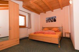 Appartamento Inverno 03