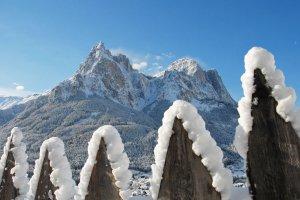 Ferienwohnung Winter 06
