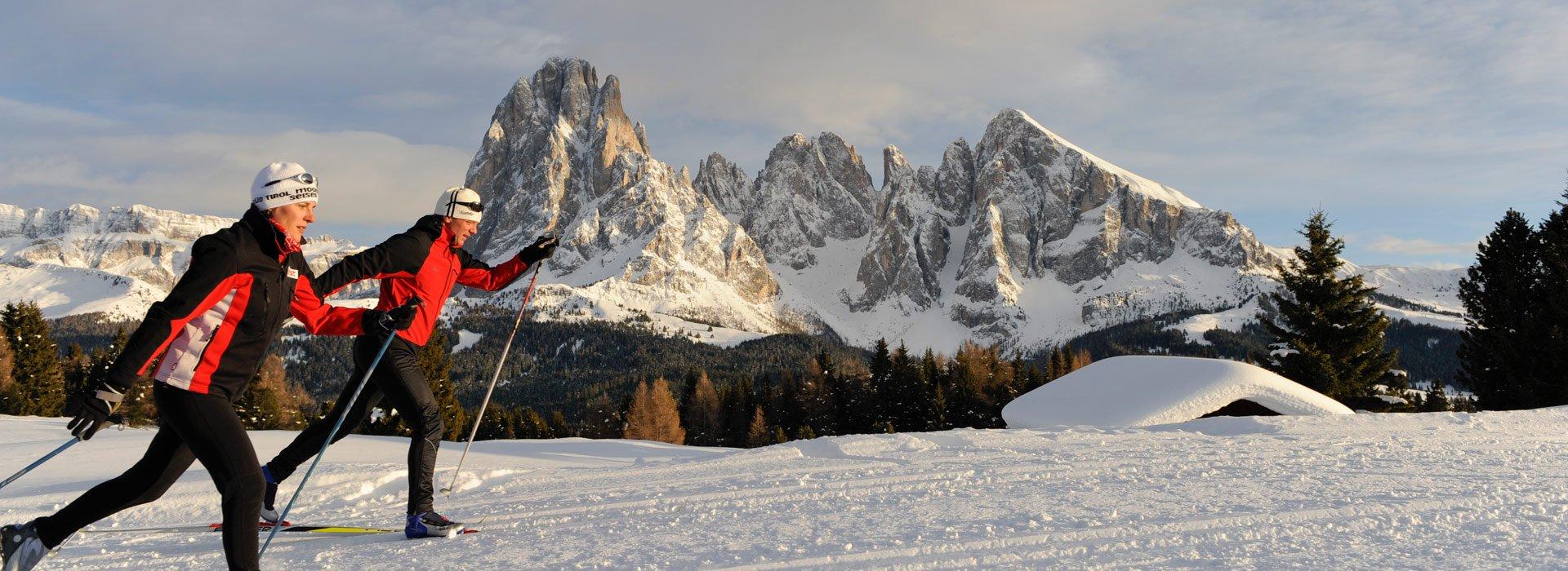 skiurlaub-kastelruth-02