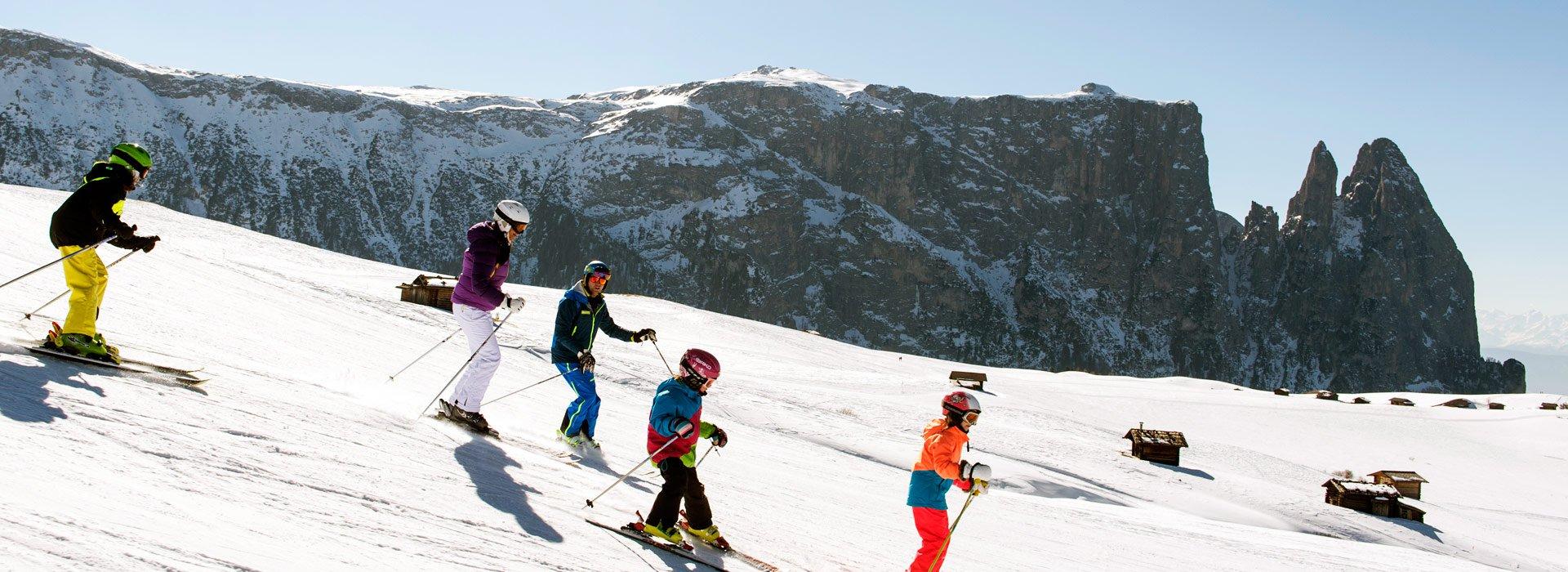 skiurlaub-kastelruth-03