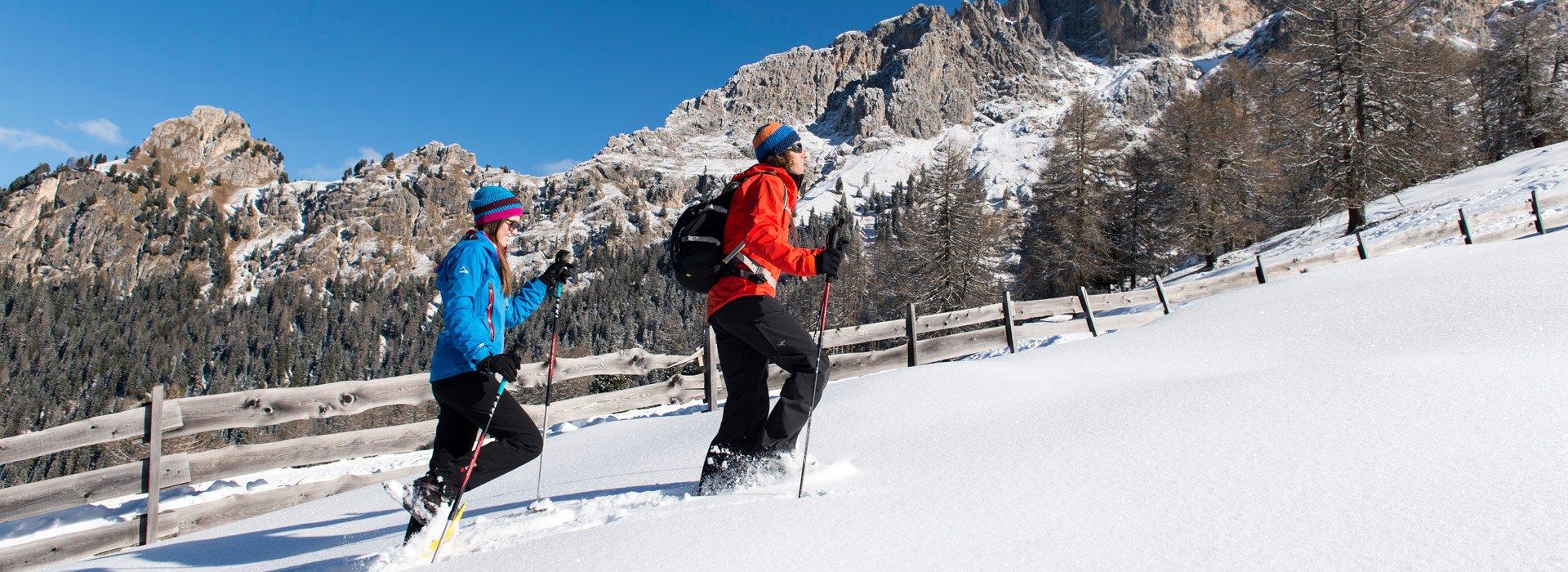 skiurlaub-kastelruth-04