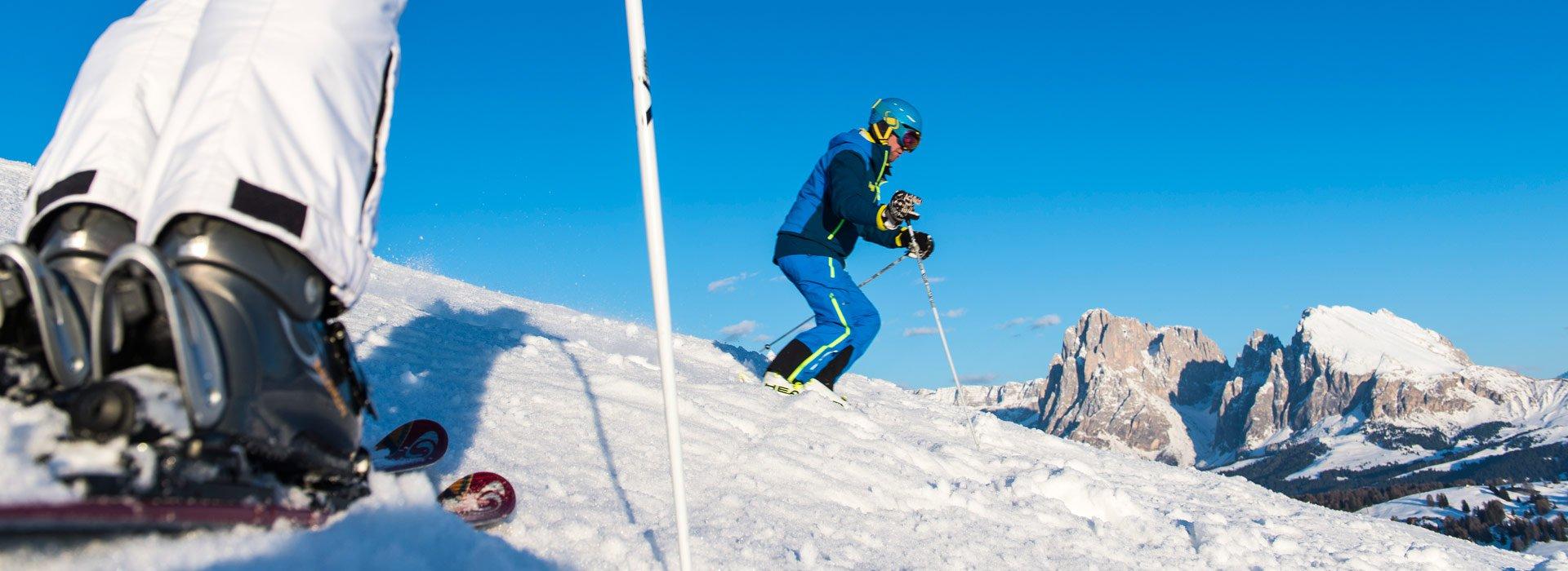 skiurlaub-kastelruth-05
